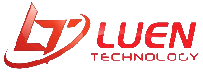 Luen Technology | The coolest Products in Town.